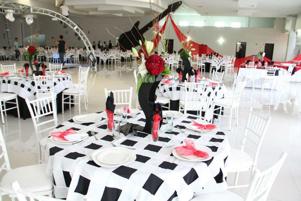 Bahena, organizadora de bodas en Zapotlanejo, Jalisco