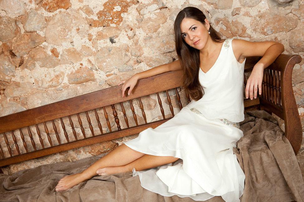 Laura Benecci