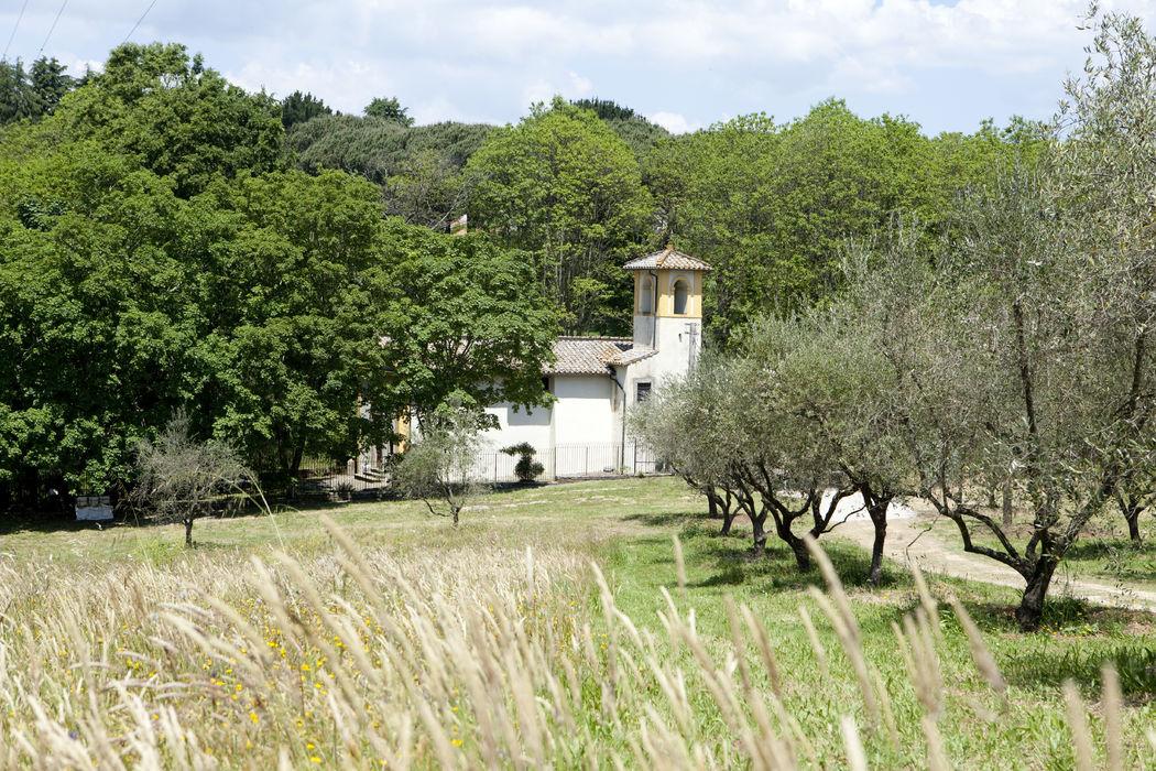 Borgo Le Grazie