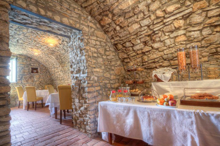 Borgo Colombara