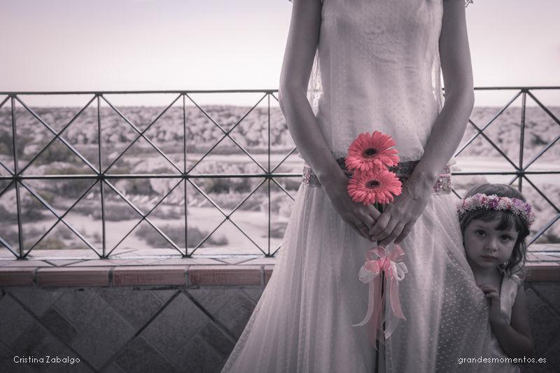 © Cristina Zabalgo Fotografía