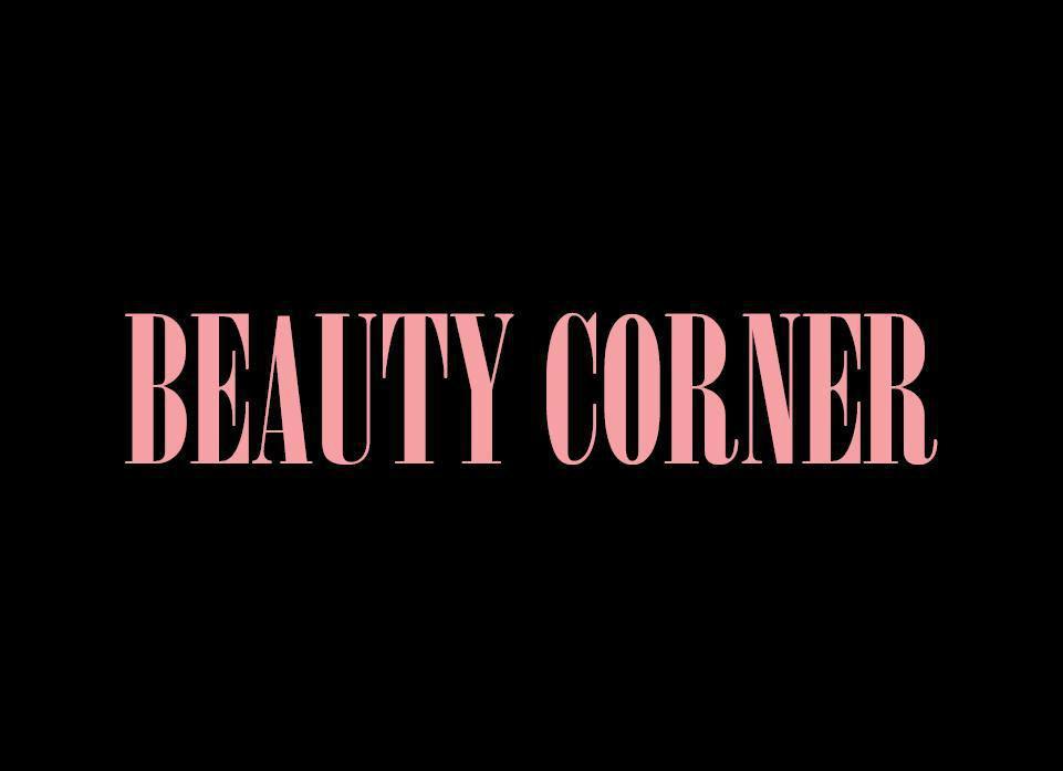 INOUÏ Beauty