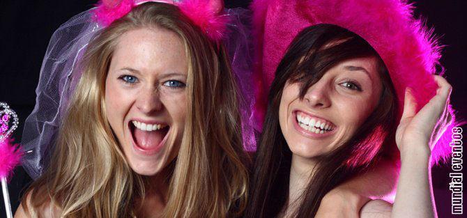Foto: Mundial Eventos ® – Festas à sua medida ®: Festa de Despedida de Solteira, Festa de Divórcio, Festas Corprativas