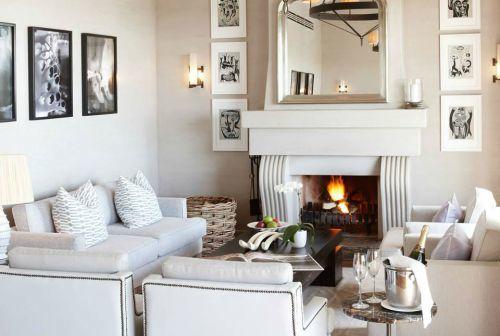 Beispiel: Luxushotel, Foto: Splendia.