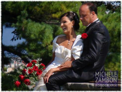 Michele Zambon Fotografia