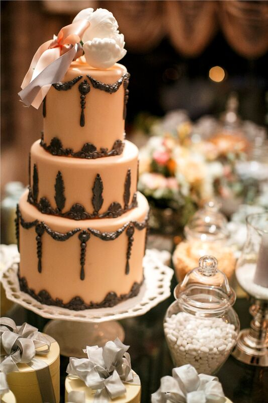 White Weddings&Events