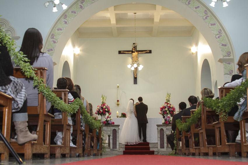 Robson MarizFotografia de casamento em Belo Horizonte, Fotografo de casamento, Ensaios com noivas , Fotos de noiva,Fotos para álbuns de noivos ,Melhor fotografo de casamento de BH, Fotografo Robson Mariz  www.robsonmariz.com