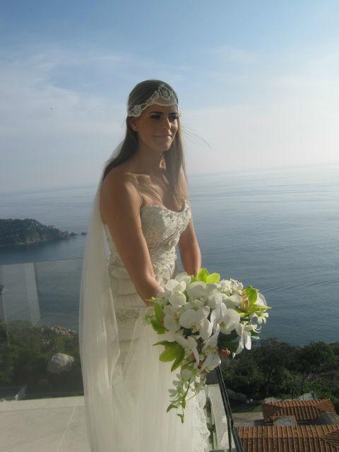 Dosha Tan. Tratamientos de Belleza. Acapulco,Gro