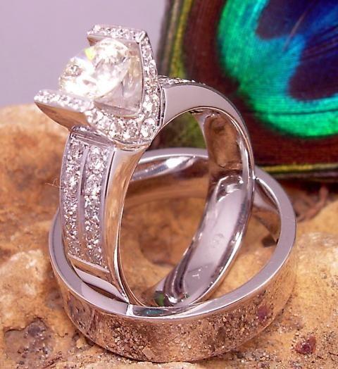 Juwelencentrum Koek