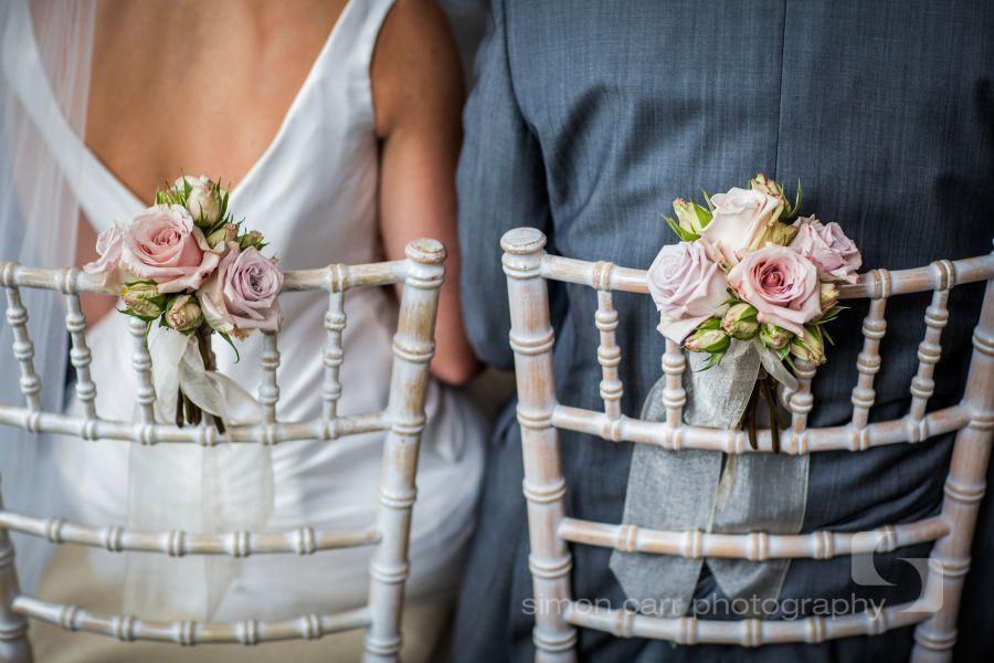 Autumnal Wedding at Aynhoe Park - - Stylish Events