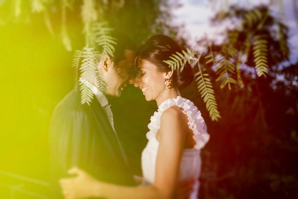Chiara Natale Wedding Photographer