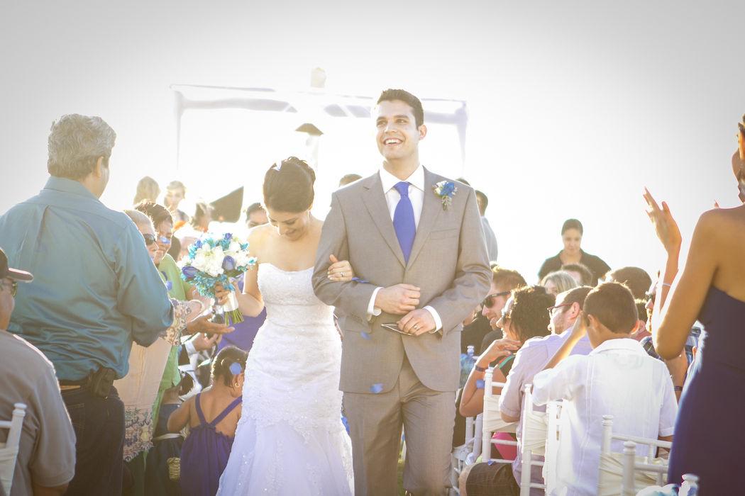 LiMe fotografia de bodas foto reportaje de bodas