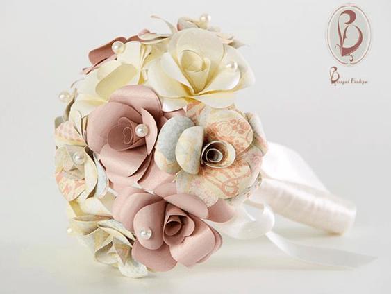 Bouquet Boutique