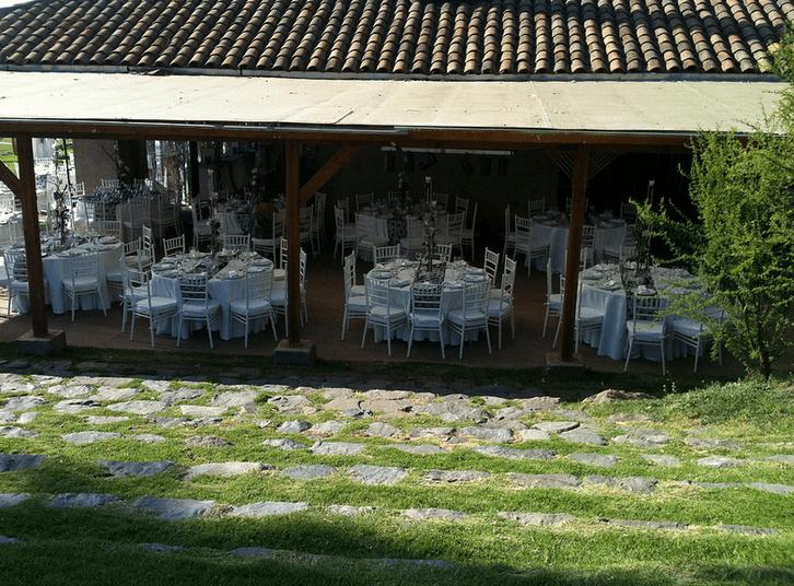 Magnus Club