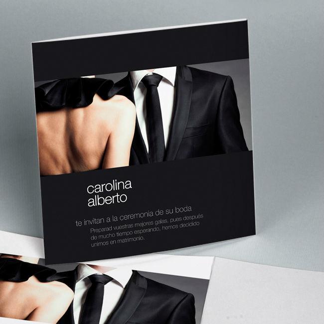 Parecipazioni di nozze Easycards