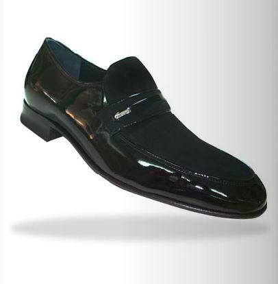 Jean Pierre  zapatos para dama y caballero en Mérida.
