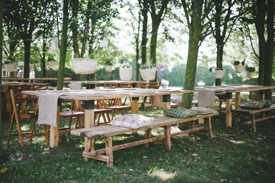 alquiler hosteler a bodas