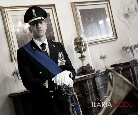 Ilaria Sicoli Fotografia