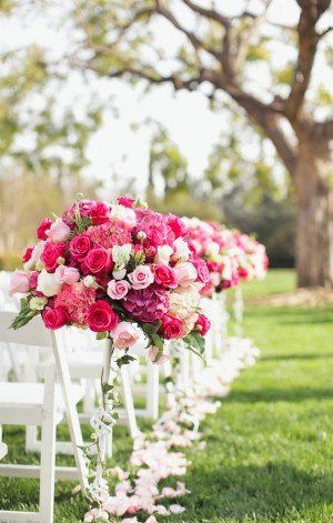 Mena Franzese Wedding&Events