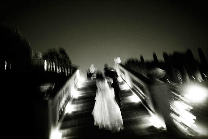 Fotografía de Jesús Vilamajó