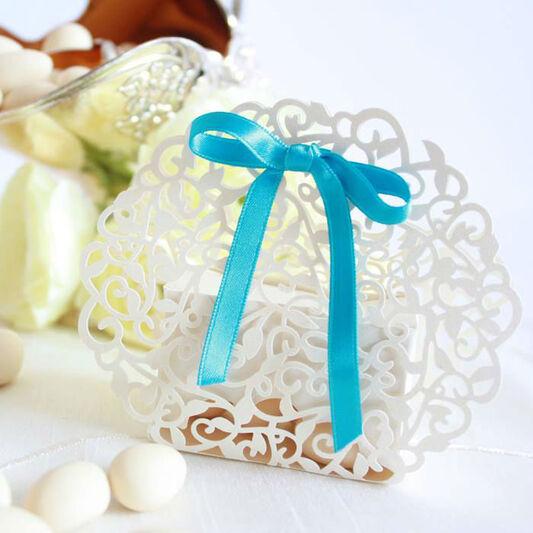 Beispiel: Geschenkschachtel, Foto: evetichwill.