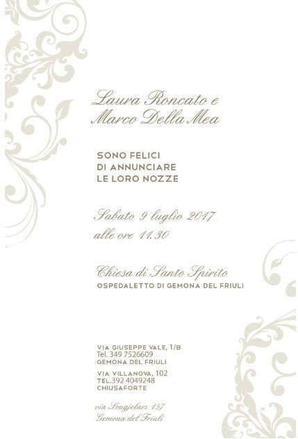 Artwedding Paper Design