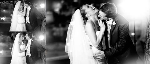 Domitila & D'Alessandro Photographya
