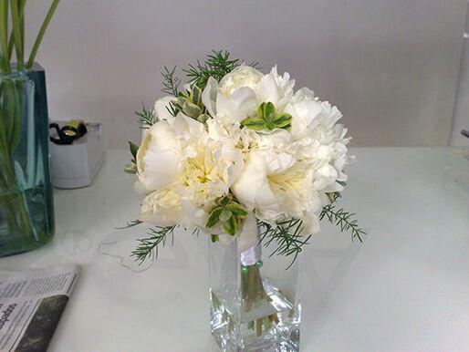 Gaia Floristas