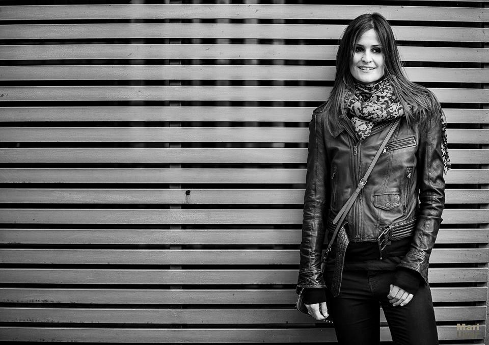 Mari Uyer Fotógrafo de Bodas, sentimiento, unicas, diferentes