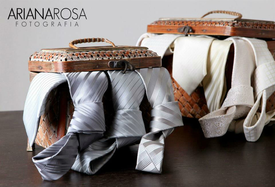 Maison Libanesa Homem. Foto: Ariana Rosa Fotografia