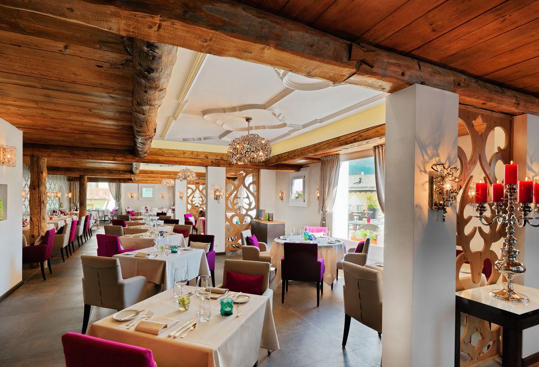 Restaurant Guardalej