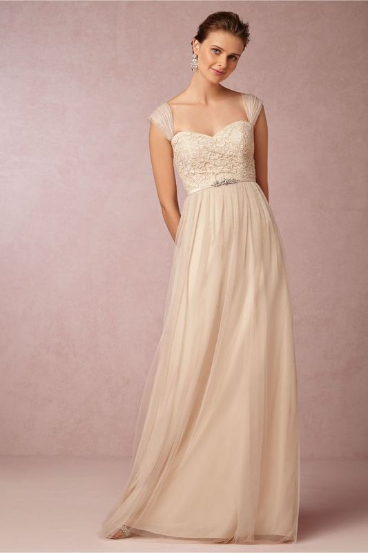 BHLDN Juliette