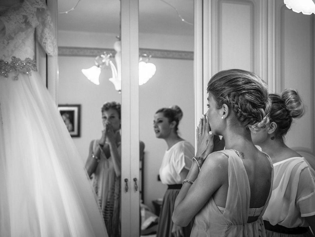 studio  matrimonio parma piacenza cremona mantova reggio emilia modena