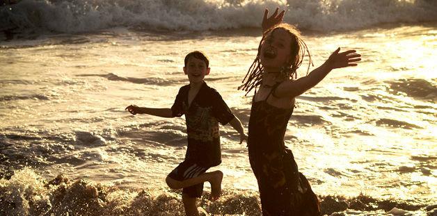 Ocean Breeze Hotels para que celebres tu boda en Nuevo Vallarta