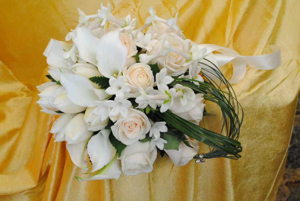 Luana fiori