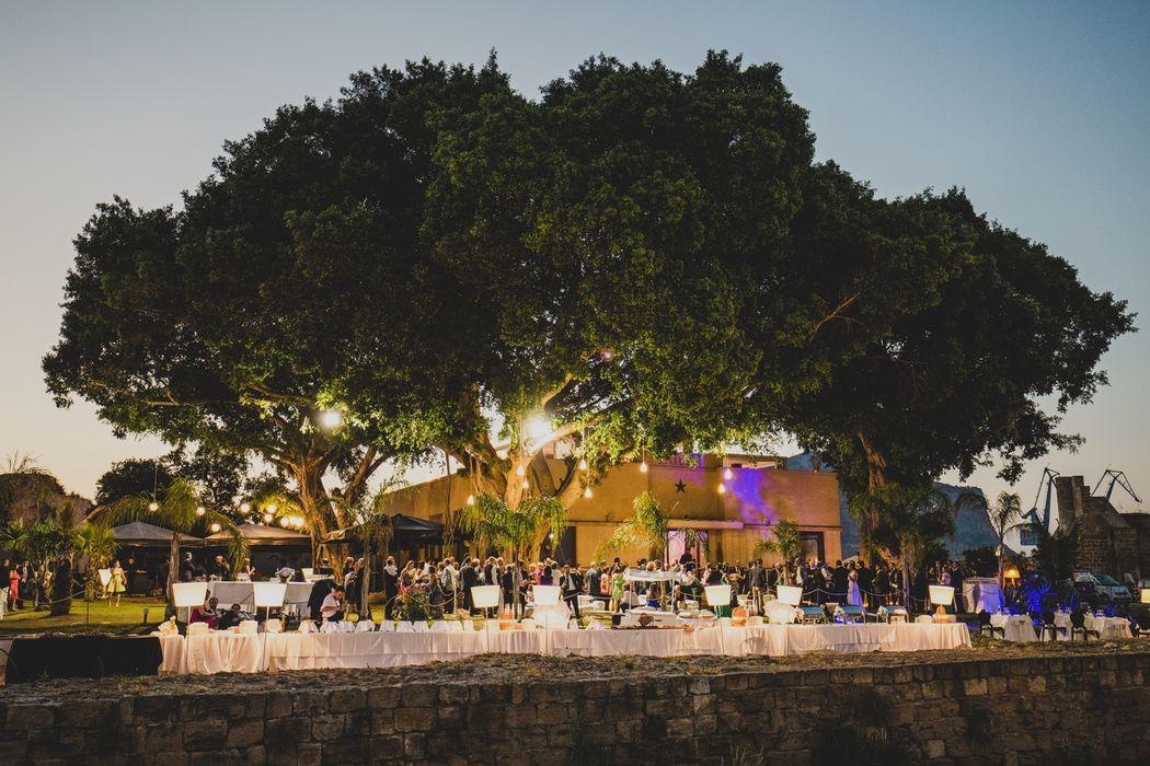 Matrimonio Natale Giunta : Natale giunta ristorante catering matrimonio