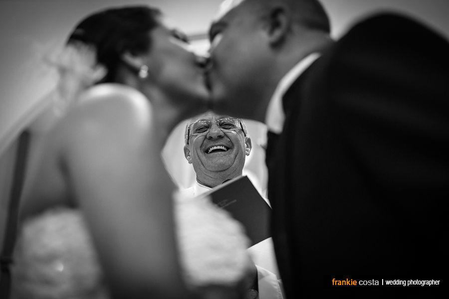 Frankie Costa Photographer