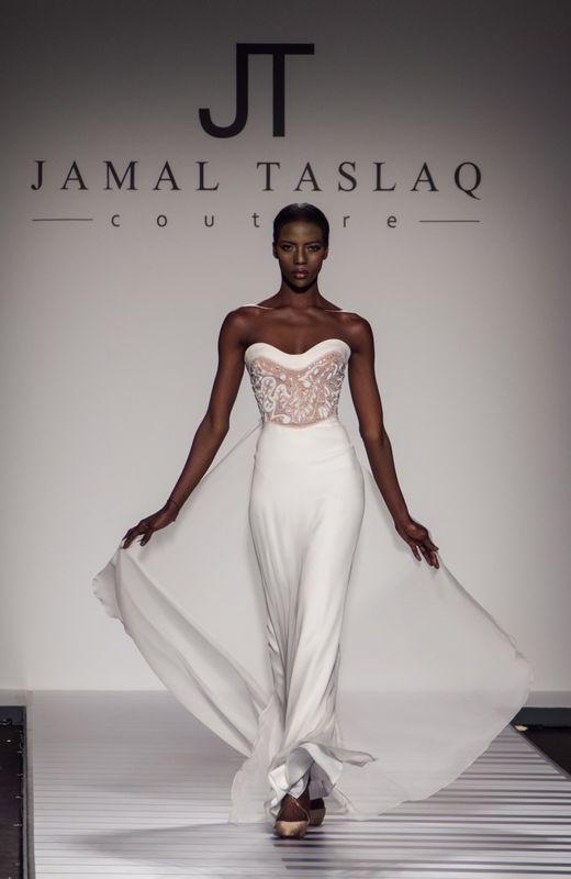 Atelier Jamal Taslaq