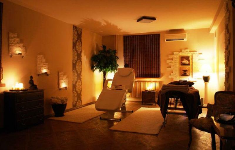 Hotel WALD, Wellness & SPA