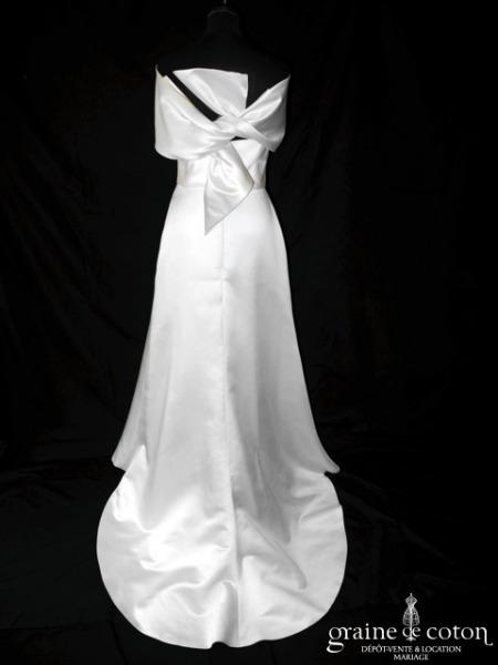Graine de coton Robe référence 2601