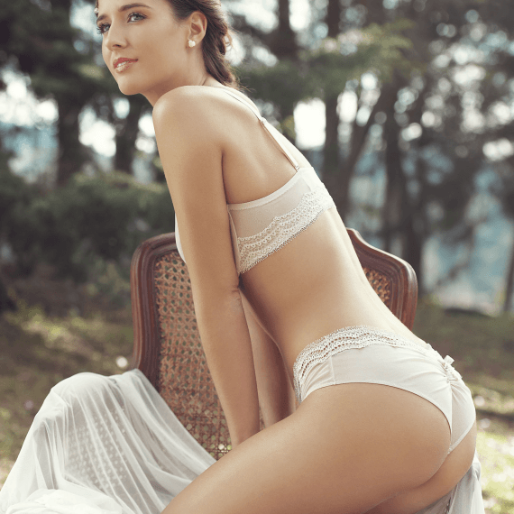 Belle Coquette
