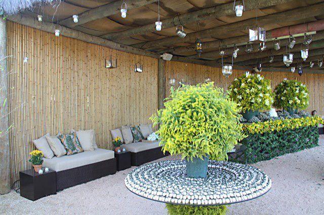 Dois Santos Lodge Resort