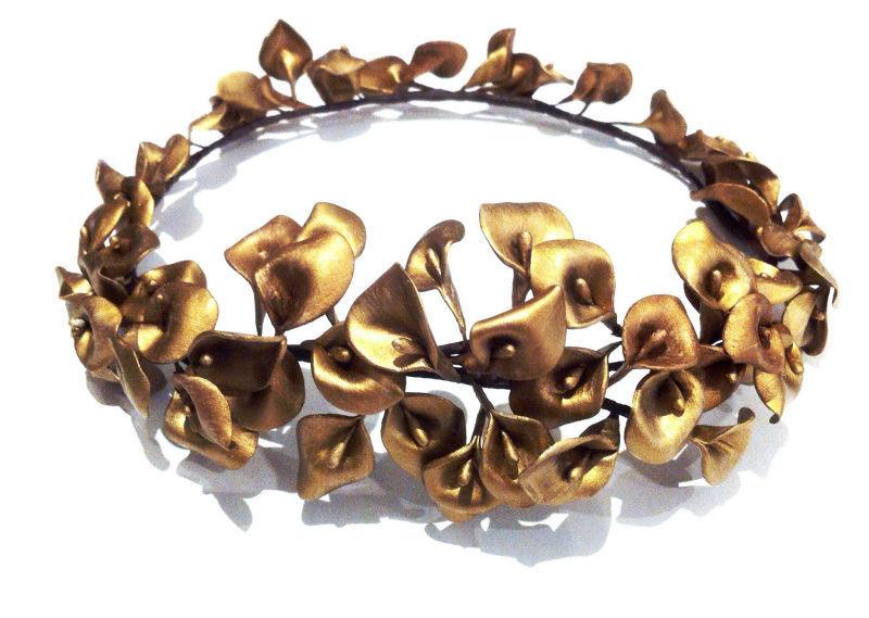 Corona de Le Touquet
