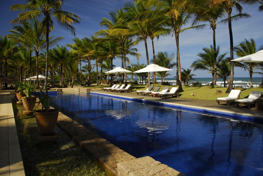 Txai Resorts