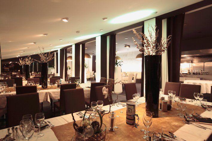 Restaurant Traiteur L'Escale