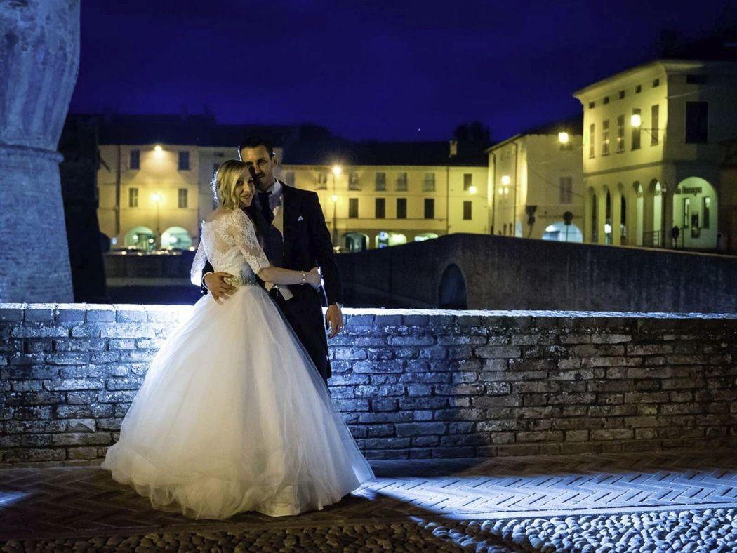 italian wedding reportage tuscany garda lake venice florence