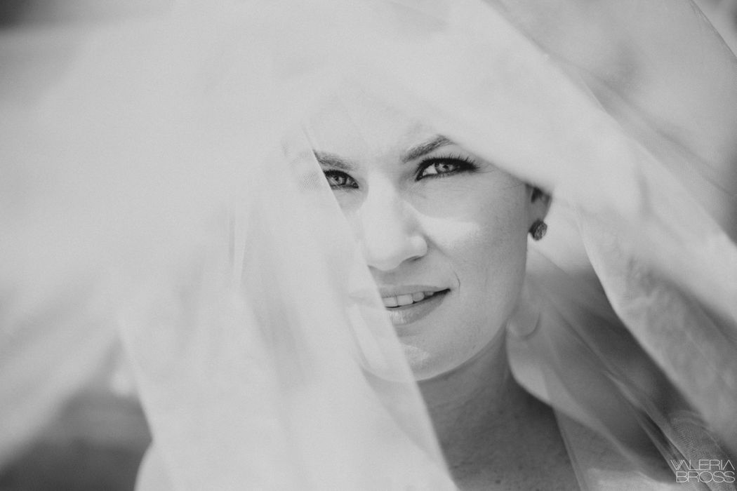 Valeria Bross Photography