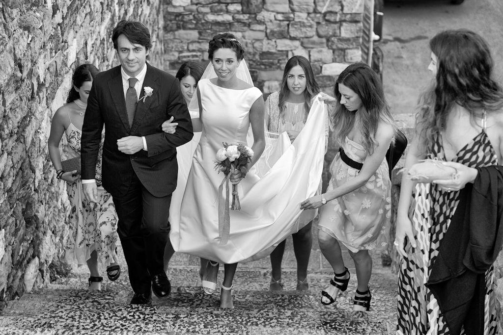 Scatti d'Amore Wedding Photo Tuscany, Scatti d'Amore , ANFM,Fotografo Matrimonio Firenze Toscana Chianti, Val d'Orcia, Siena, Livorno, Viareggio, Liguria, Portovenere, Bologna, Arezzo, best wedding photography