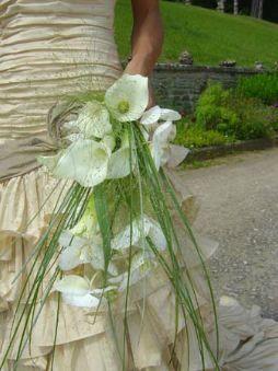 Les Bouquets de Clo