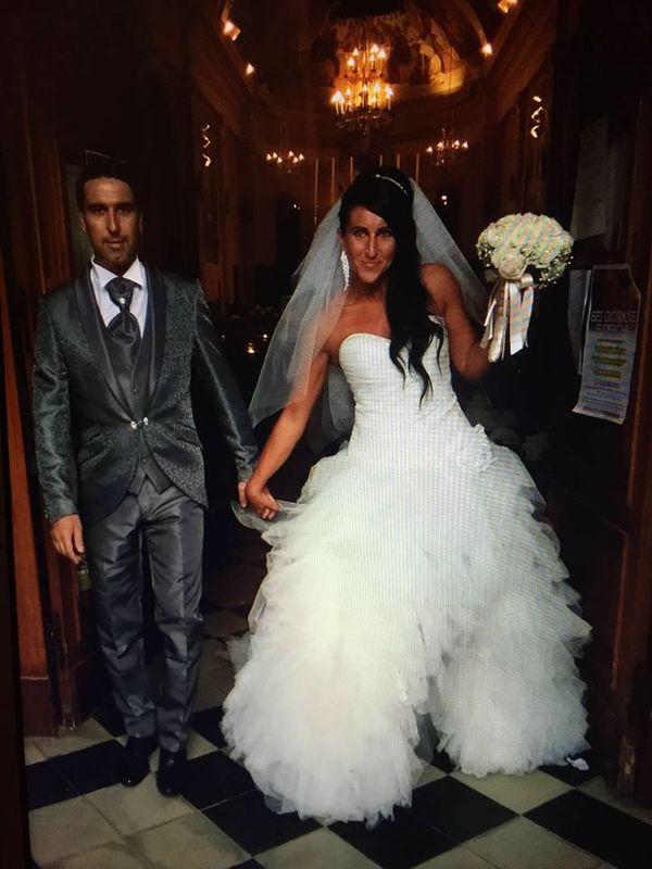 Carpeggiani Sposa